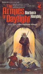 the armies of daylight